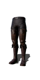 File:Manikin Boots.png