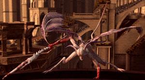 File:Batwing demon (DARK SOULS 1).jpg