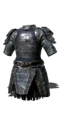 File:Mad Warrior Armor.png