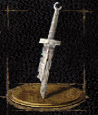 File:Broken Straight Sword.png