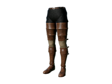 File:DaSII Leather Boots.png