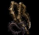 Dried Finger (Dark Souls III)