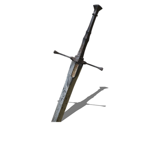 File:Astora Greatsword.png