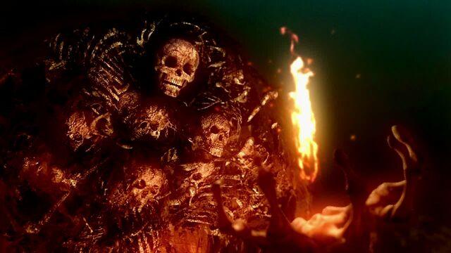 File:Darks-souls-nito-cutscene.jpg