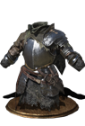File:KnightArmorDS3.png