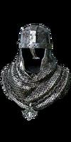 Insolent Helm.png