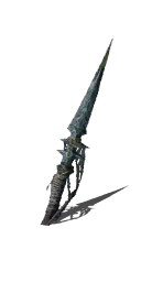 File:Silverblack Spear.png