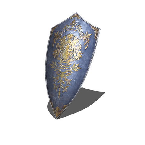 File:Crest Shield (DSIII).png