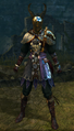 Adventurer Set Female.png