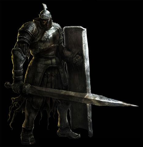File:Berenike Knight Concept.jpg
