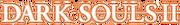 Dark Souls 2 Logo.png