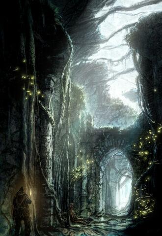 File:Dark souls 2 concept7.jpg