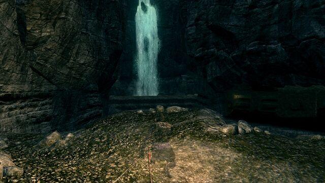 Arquivo:Catacombs.jpg