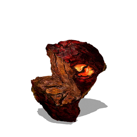 File:Cracked Red Eye Orb (DSIII).png