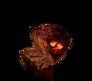 Cracked Red Eye Orb (Dark Souls III)