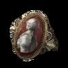 Knight's Ring
