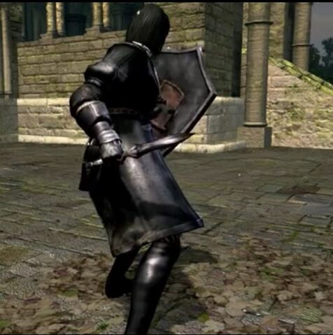 File:Black Dagger ig.jpg
