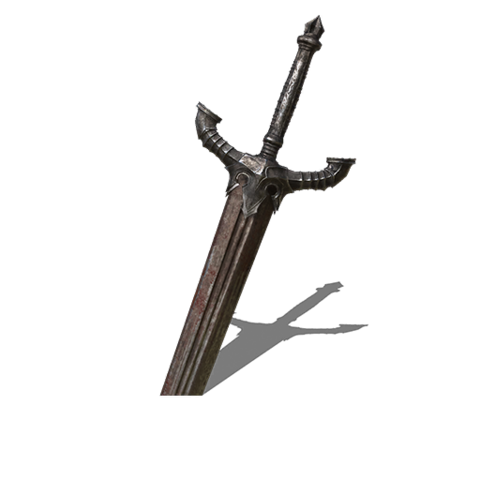 File:Black Knight Sword (DSIII).png
