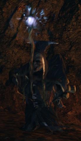 File:Necromancer II Cast.png