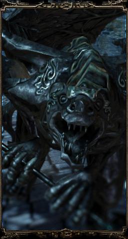File:Belfry Gargoyle Boss (Dark Souls II).png