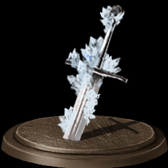File:Crystal Weapon Trophy Guide Image.png