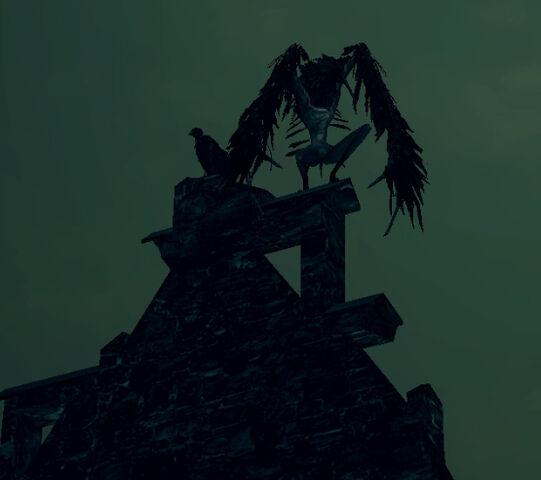 File:Crow demon03.jpg