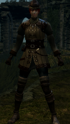 File:Hunter set female.png
