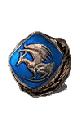 File:Lingering Dragoncrest Ring.png