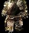 Guardian Armor