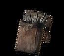 Standard Bolt (Dark Souls III)