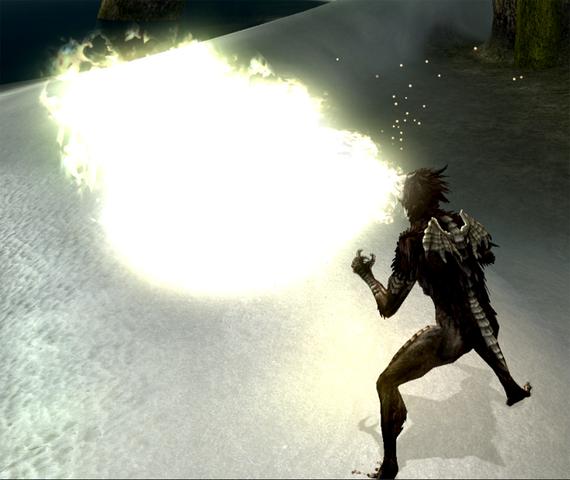 File:Dragon Head Stone Fire.png