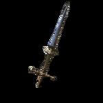 Dragonslayer Spear (DSIII)