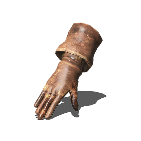 File:Hard Leather Gauntlets (DSIII).png