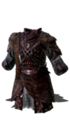 Vengarl's Armor.png