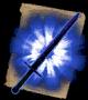 Arquivo:Mirc Darkmoon Blade.png