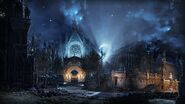 Irithyll of the Boreal Valley - 14