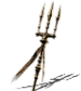 Wpn Channeler's Trident.png