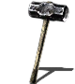 Wpn Hammer of Vamos