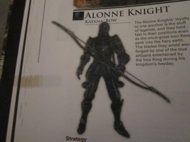 File:Alonne Knight.JPG
