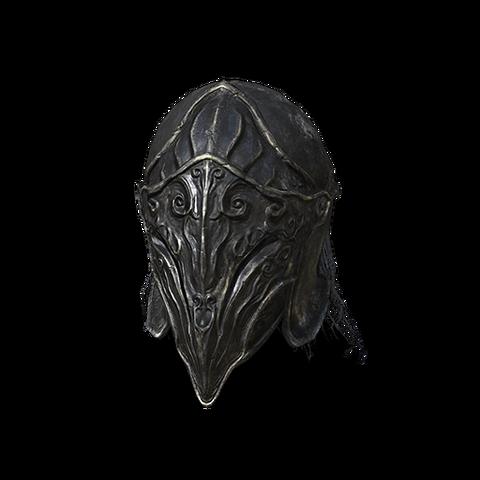 File:Billed Mask.png