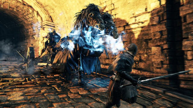 File:Dark souls 2 executioner chariot.jpg