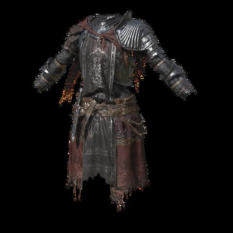 File:Firelink Armor.png
