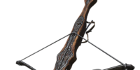 Heavy Crossbow (Dark Souls III)