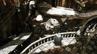 Dark-souls-ii-gameplay-screenshot-05