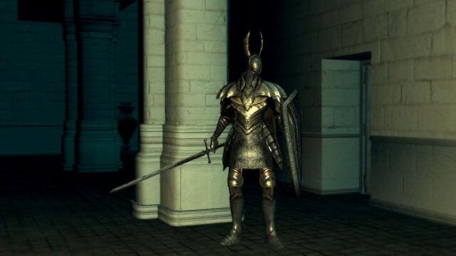 File:Silver Knight.jpg