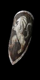 File:Wooden Shield II.png