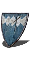 Blue Wooden Shield.png