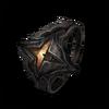 Calamity Ring (DSIII)
