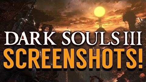 Dark Souls 3 EXCLUSIVE LEAKS! - The Know