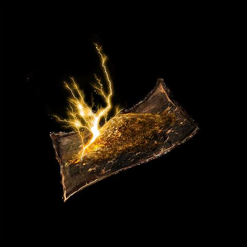File:Gold Pine Bundle.png